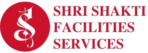 Shri Shakti Facilities Services