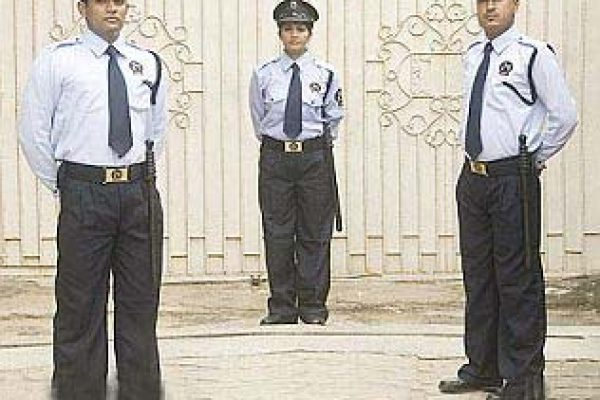 security-services-in-mumbai-1